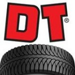 Discount Tire Company – Boulder