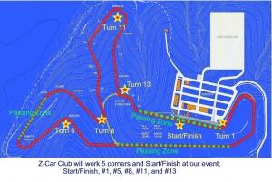 HPR Track Map corners-3-19